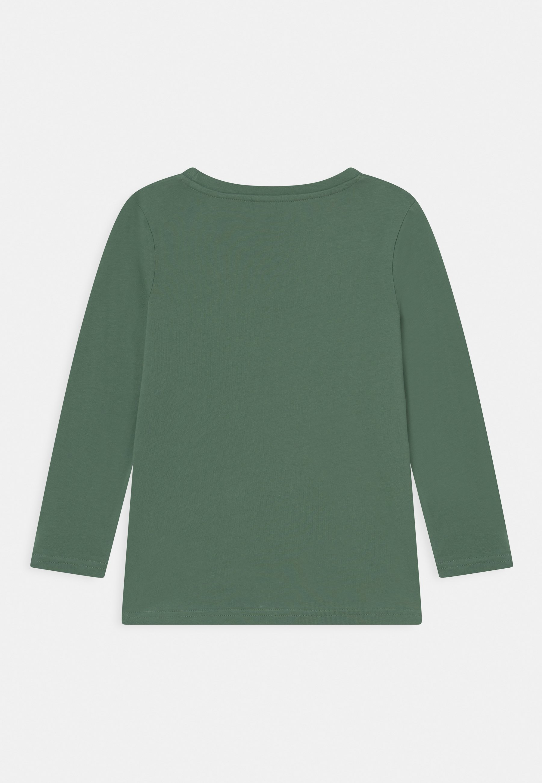 Kids SCHOOL START UNISEX - Long sleeved top