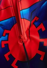 Next - SPIDERMAN SUNSAFE SWIMSUIT - Swimsuit - red - 2