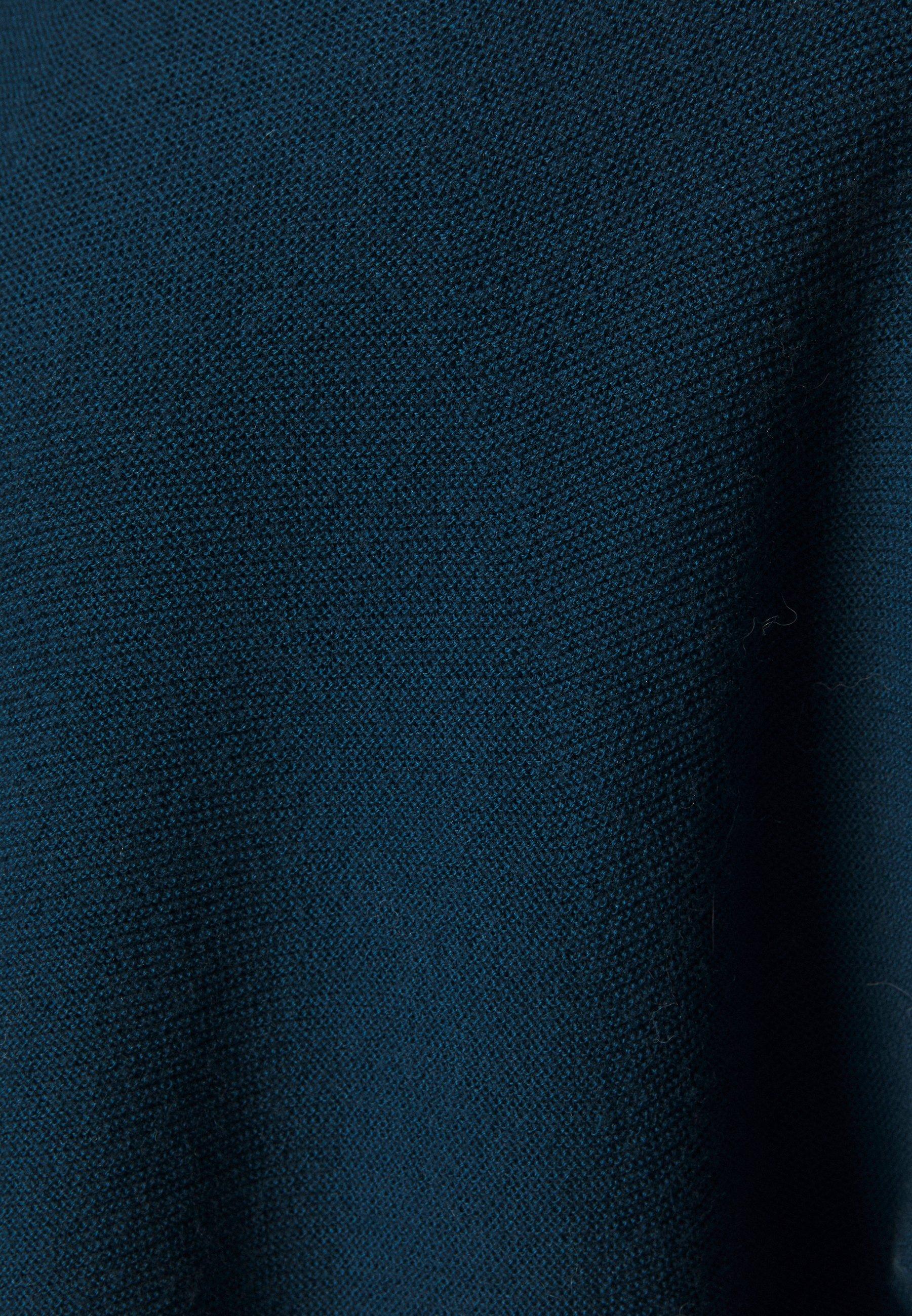 Drykorn Maila - Jersey De Punto Grün
