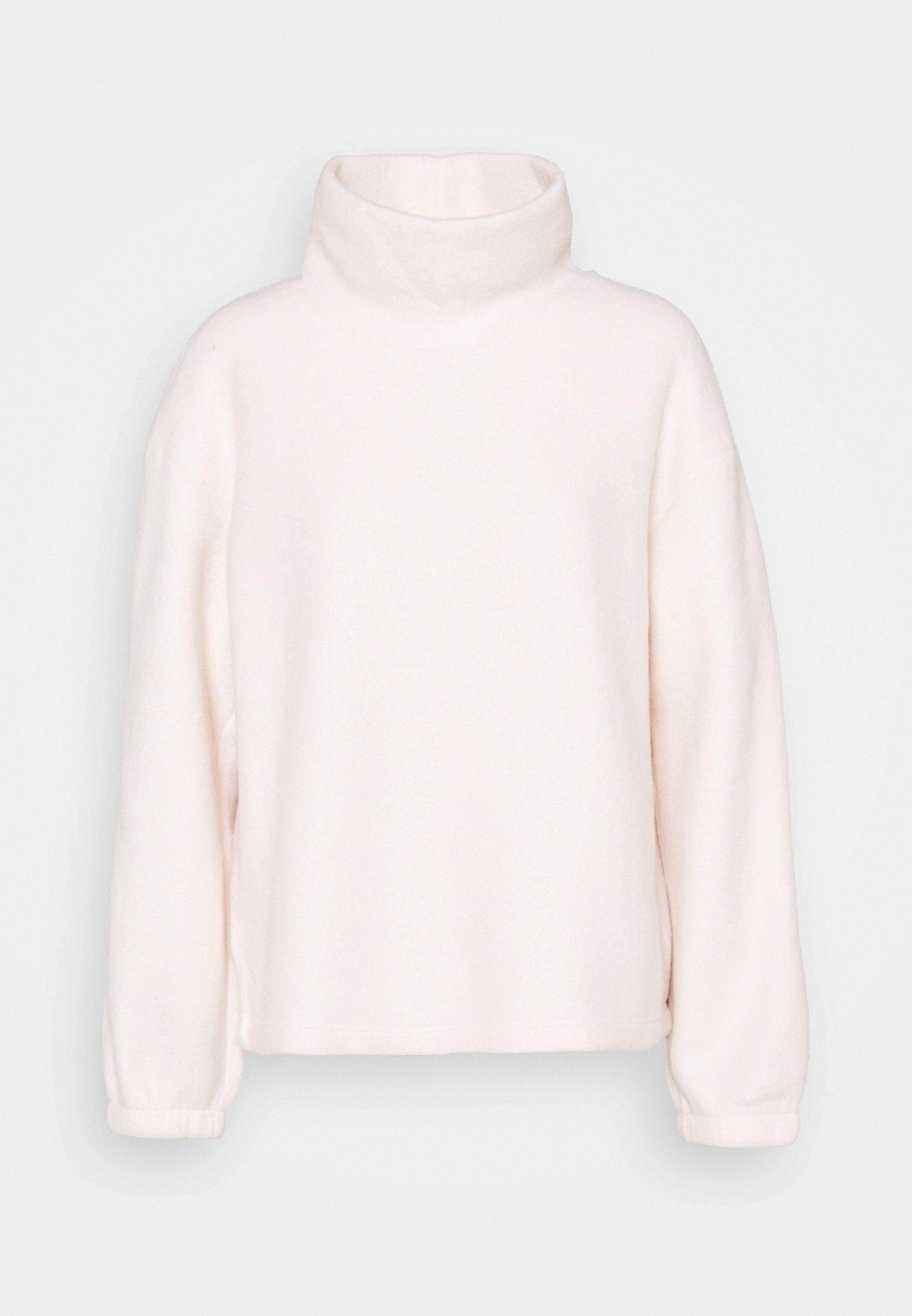 Women POLAR - Sweatshirt