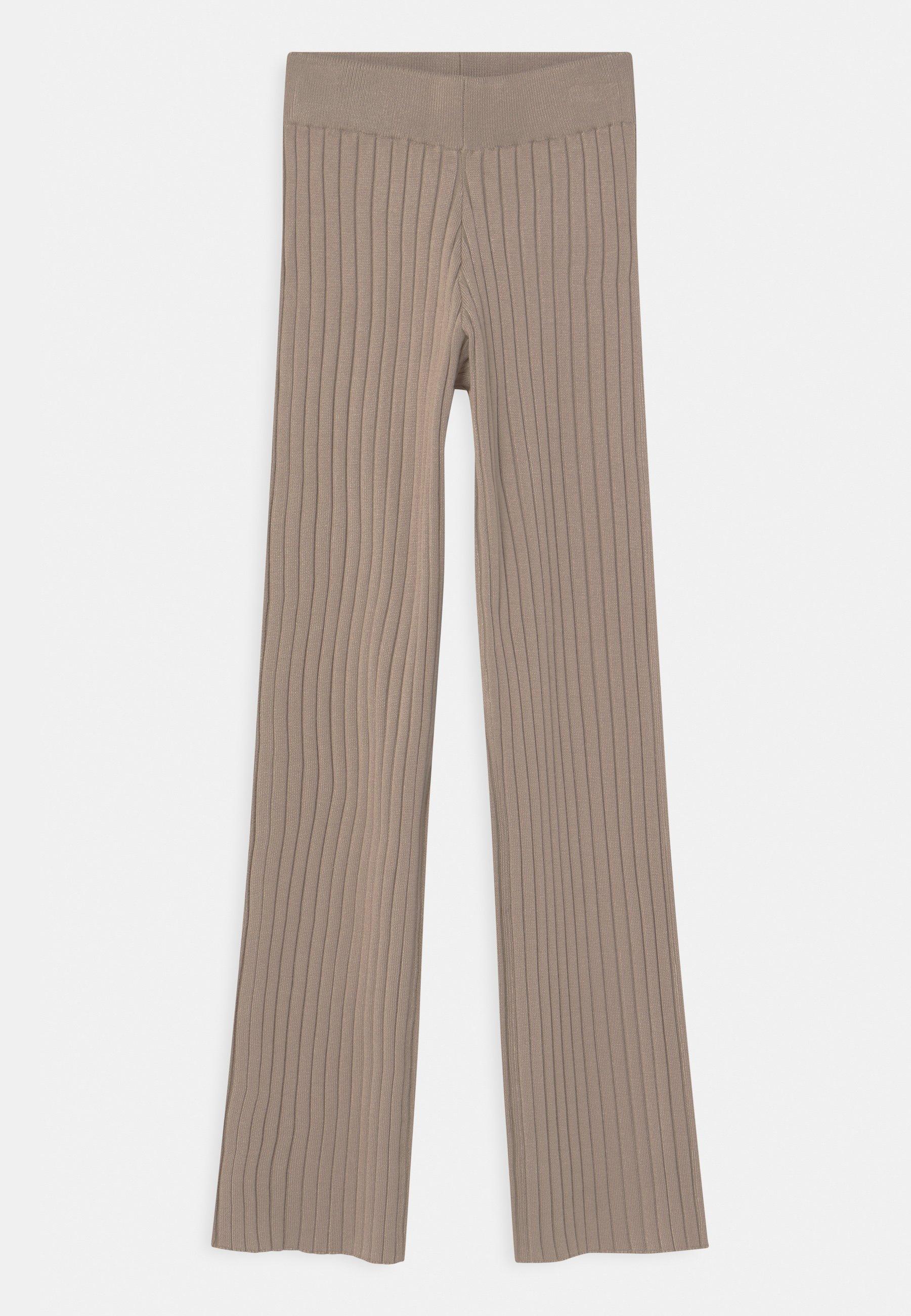 Enfant KITT - Pantalon classique