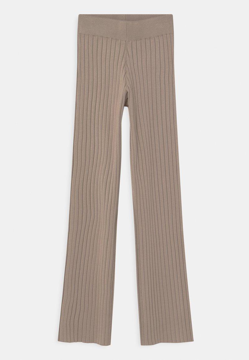 Grunt - KITT - Trousers - sand