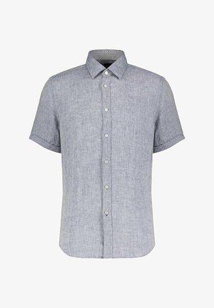LUKA - Shirt - marine