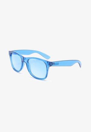 SPICOLI  - Sunglasses - nautical blue