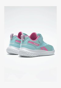 Reebok - Stabilty running shoes - blue - 0