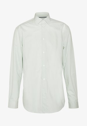 Formal shirt - light green