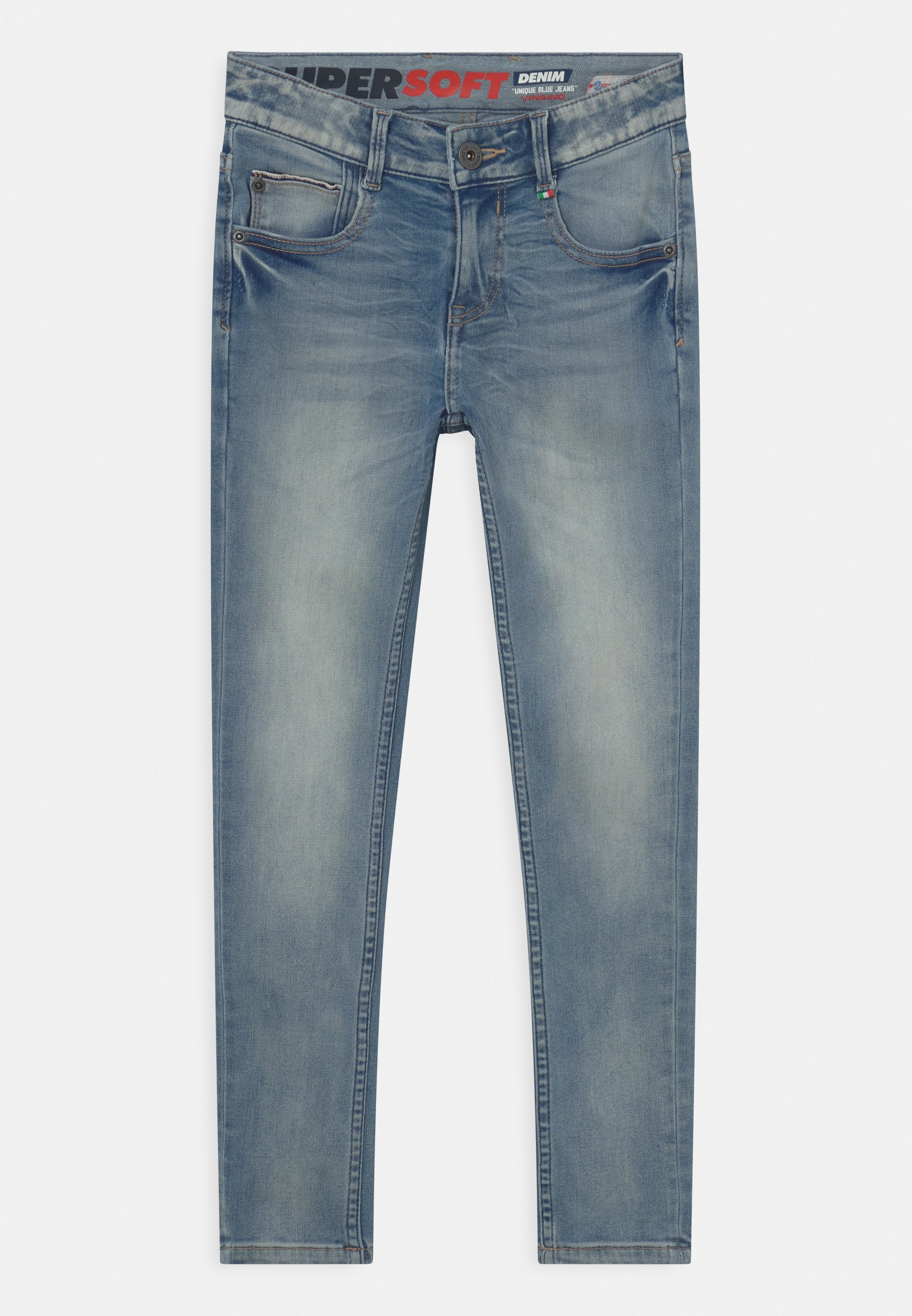 Bambini APACHE - Jeans Skinny Fit