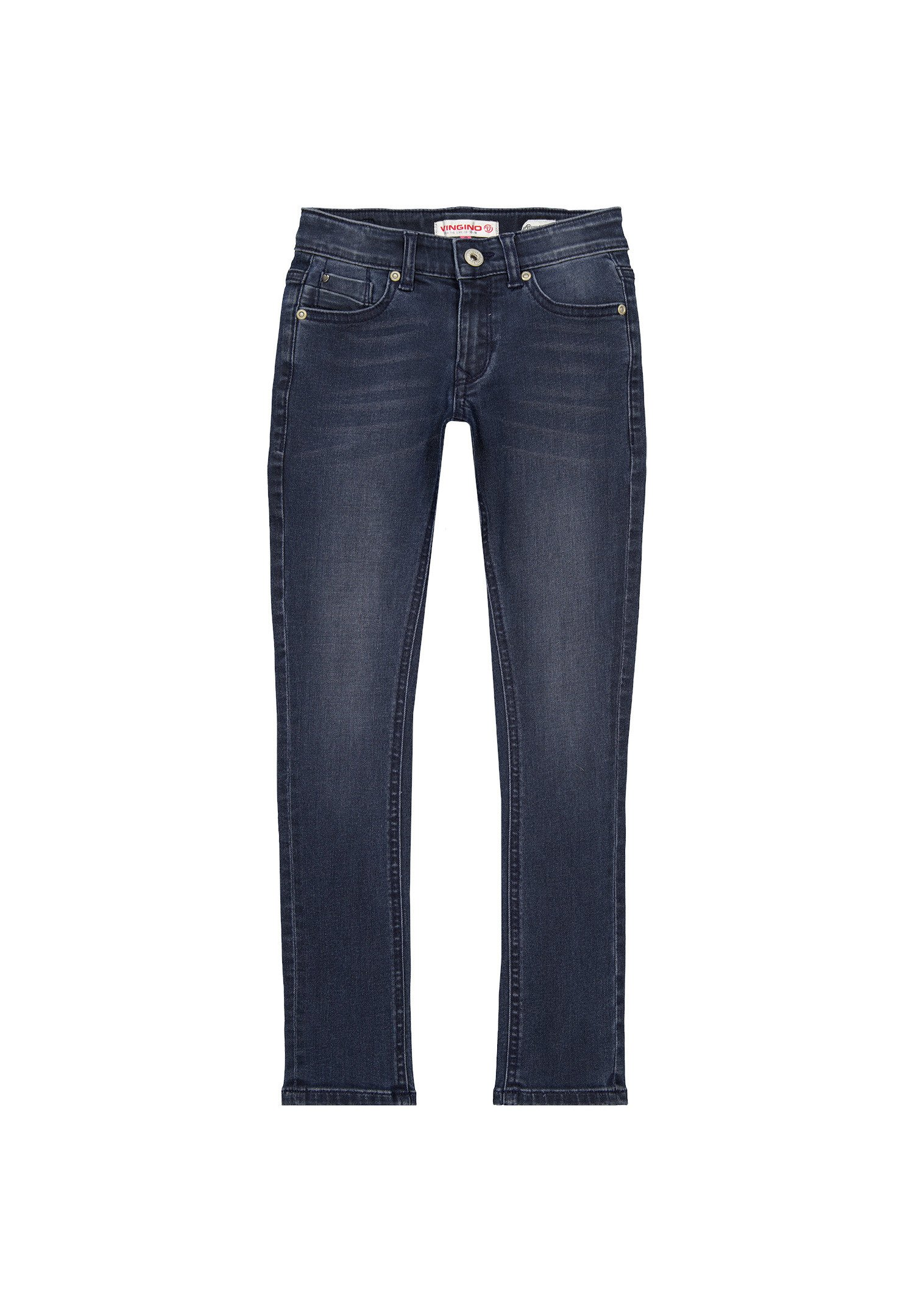 Kinder AMIA BASIC - Jeans Skinny Fit