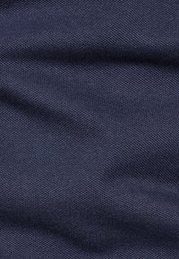G-Star - Polotričko - blue - 4