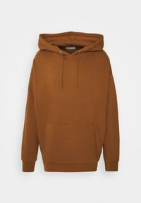 Pier One - Sweater - brown - 0