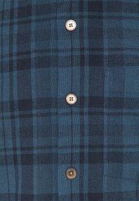 PS Paul Smith - MENS CASUAL FIT - Srajca - dark blue - 6
