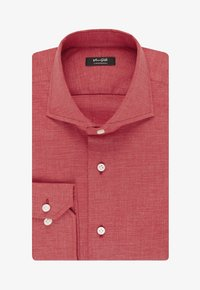 Van Gils - Shirt - red - 5