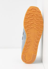 New Balance - WL373 - Zapatillas - blue - 6
