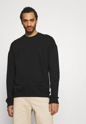 ONSBRAYDON LIFE  - Sweatshirt - black