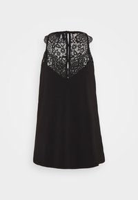 Vero Moda - VMANA  - Top - black - 4