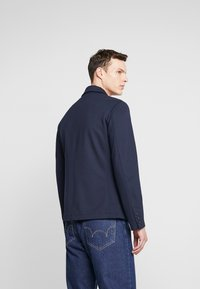 Only & Sons - ONSMARK - Sako - night sky - 2