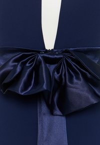 TFNC Petite - VALE MAXI - Occasion wear - navy - 2