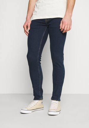Jeans Skinny - royal blue