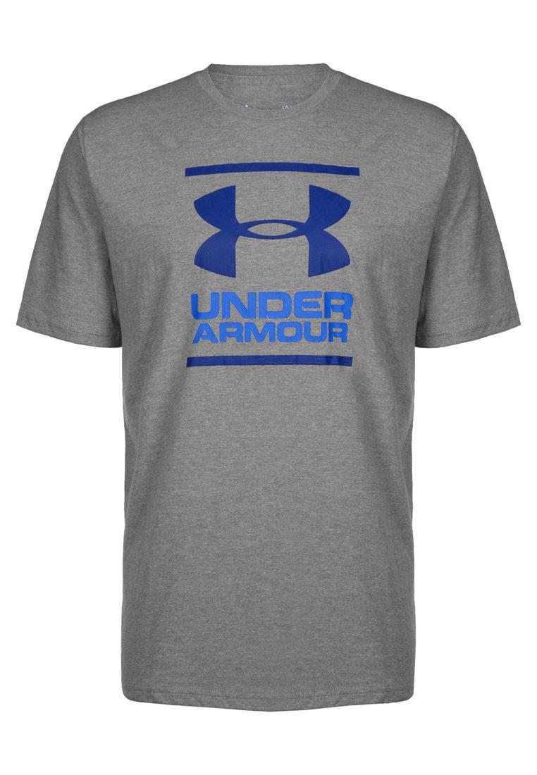 Herren FOUNDATION - T-Shirt print