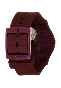 Swatch - REDBAYA - Ure - bordeaux - 2