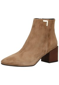 Scapa - Ankle boots - taupe - 2