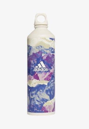 Drink bottle - white