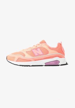 WSXRC - Trainers - pink