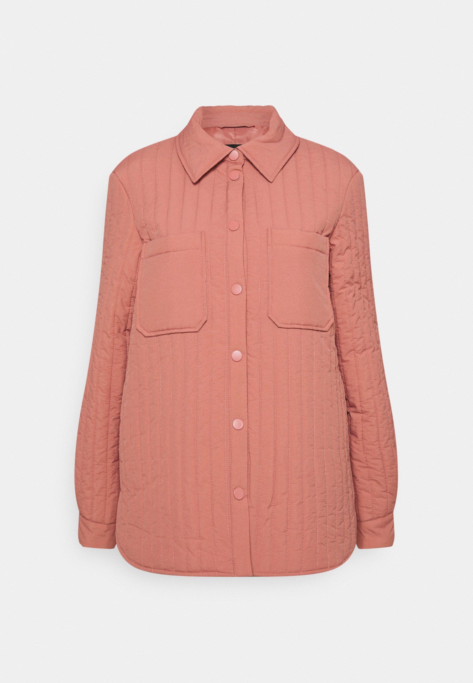 Women PCGRETZEL - Light jacket