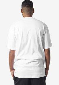 Urban Classics - T-shirt basique - white - 1