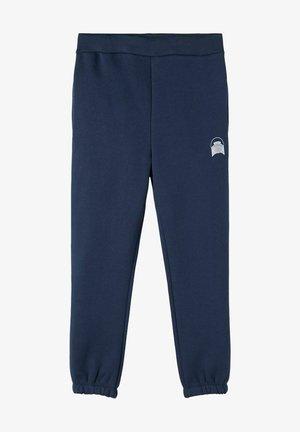 Pantaloni sportivi - dress blues