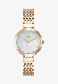 BOSS - CELEBRATION - Watch - roségoldfarben - 1