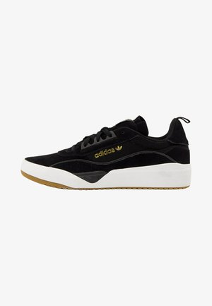 LIBERTY CUP - Trainers - black