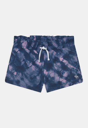 ACTIVE  - Shorts - blue