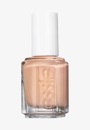 NAIL POLISH - Nagellak - 715 you're a catch