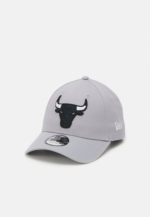 9FORTY UNISEX - Casquette - grey