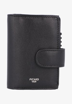 BINGO  - Wallet - black