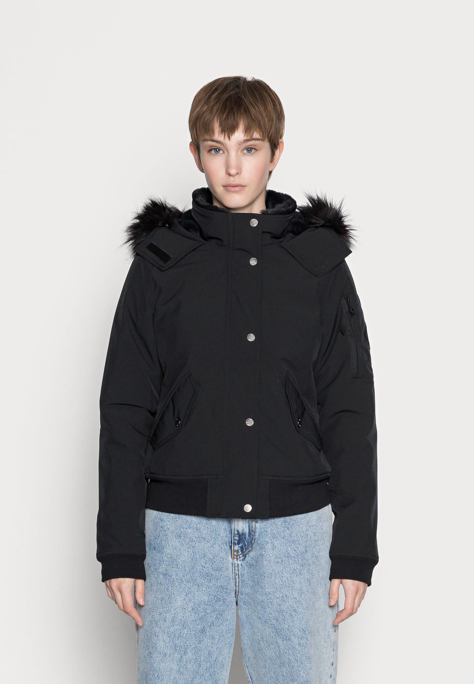 Women ALL WEATHER  - Winter jacket