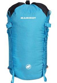 Mammut - TRION - Plecak podróżny - ocean - 0