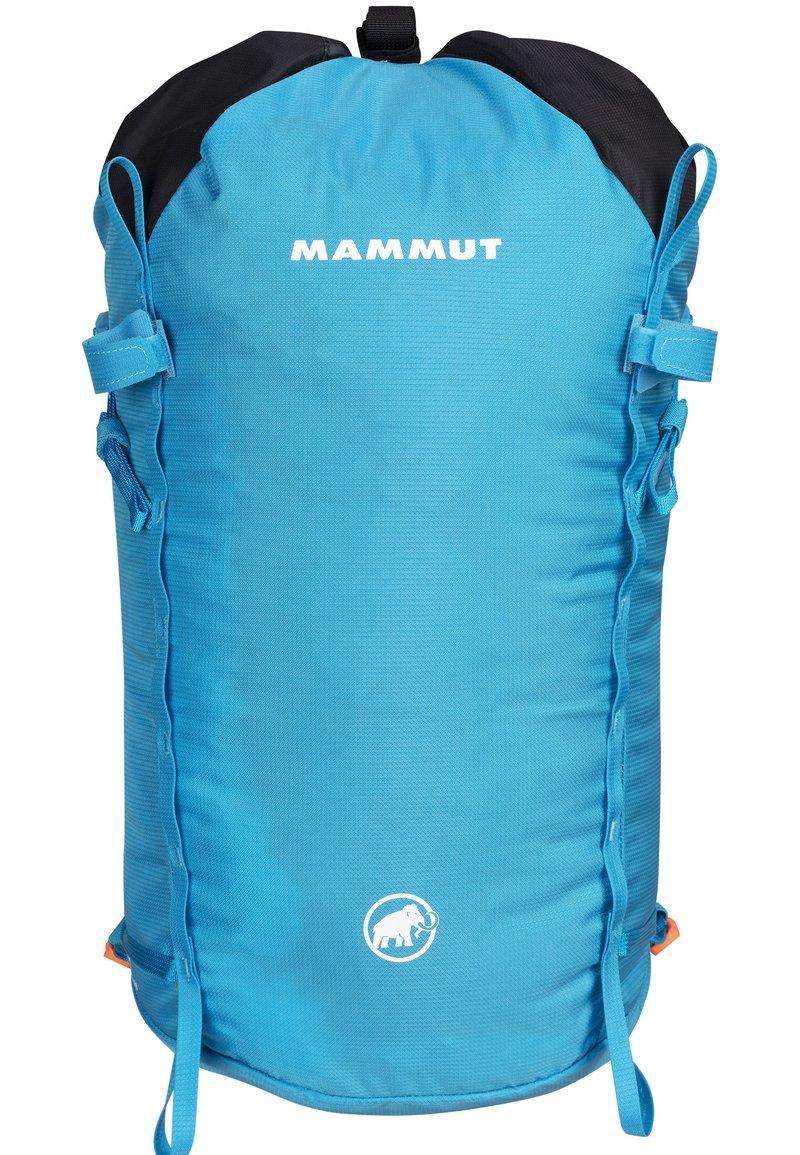 Mammut - TRION - Plecak podróżny - ocean