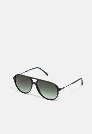 UNISEX - Sluneční brýle - matte black