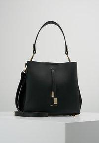 Inyati - CLÉO - Handbag - black - 0