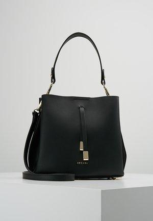 CLÉO - Handtasche - black
