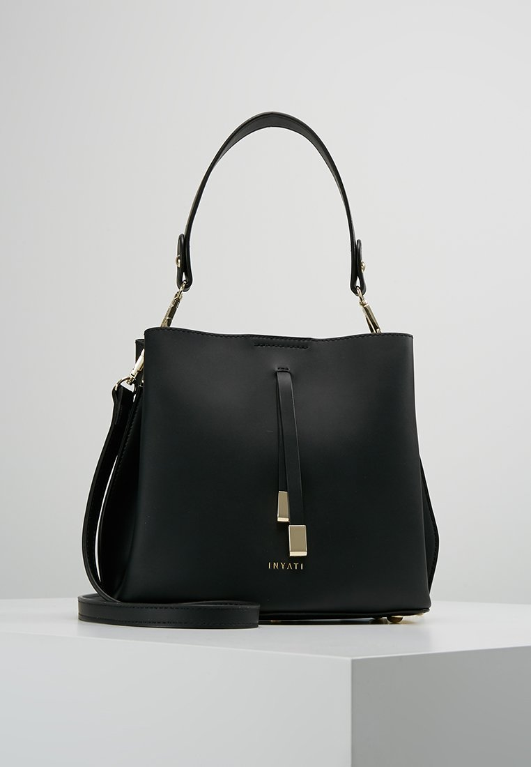 Inyati - CLÉO - Handbag - black