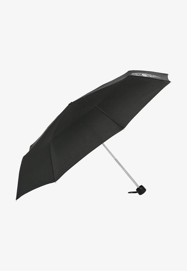 Umbrella - wien
