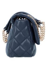 Valentino Bags - Skulderveske - blue - 3