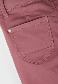 Name it - NKFPOLLY - Trousers - deco rose - 3