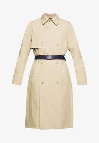 Lacoste - Trench - viennese - 4