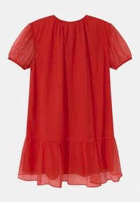 ARKET - Cocktail dress / Party dress - red bright - 1