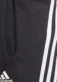 adidas Performance - Pantalones deportivos - weiss - 2