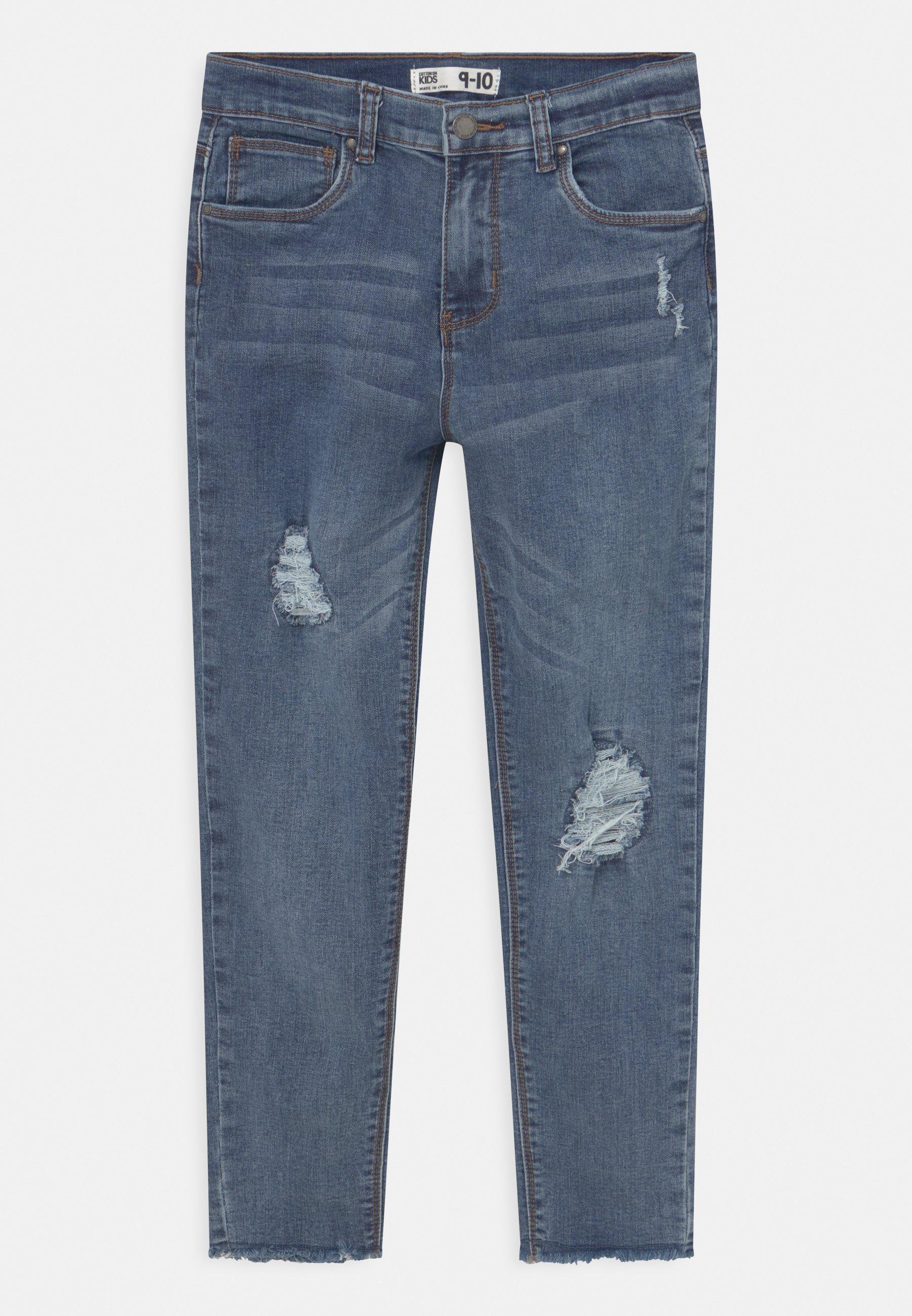 Kids DREA - Slim fit jeans